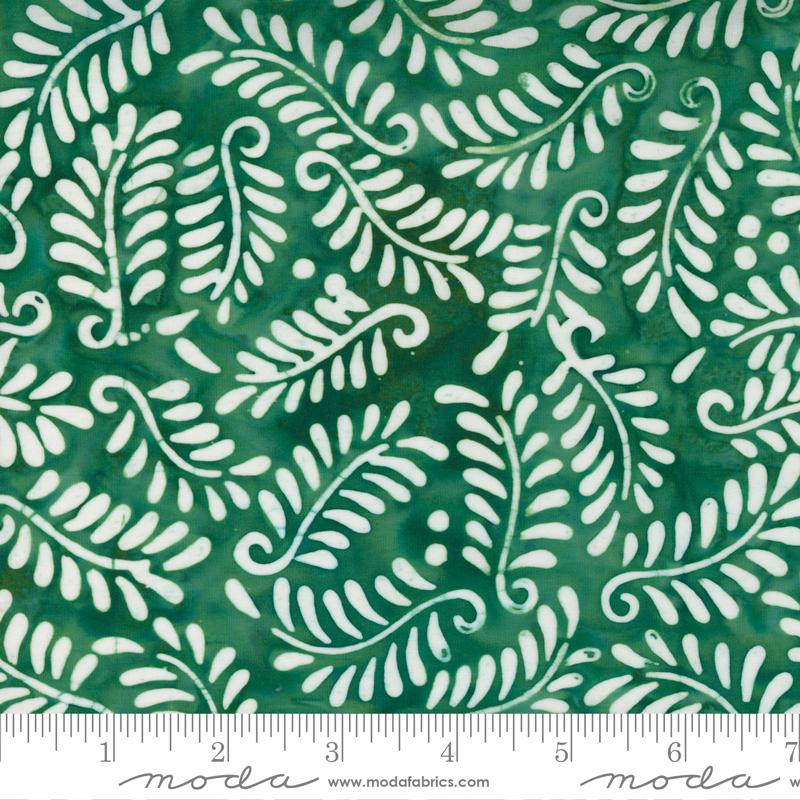 Moda 27311 207 Felicity Pine