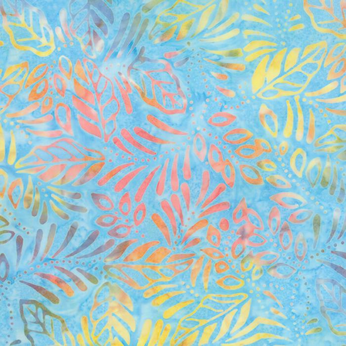Fiji Prism