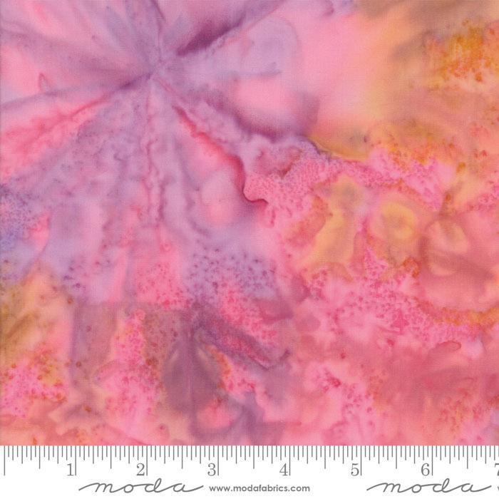Rising Tide Pink Lemonade