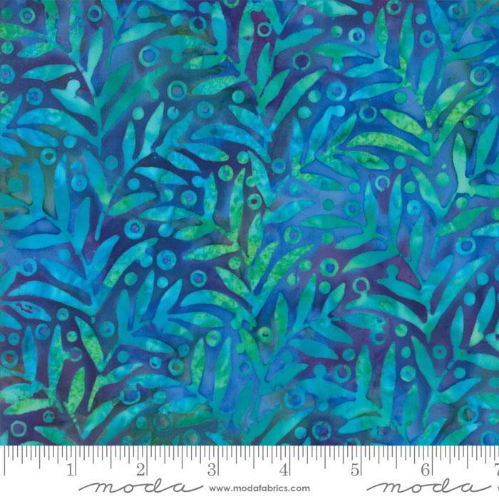 Tiki Ocean 4343 29