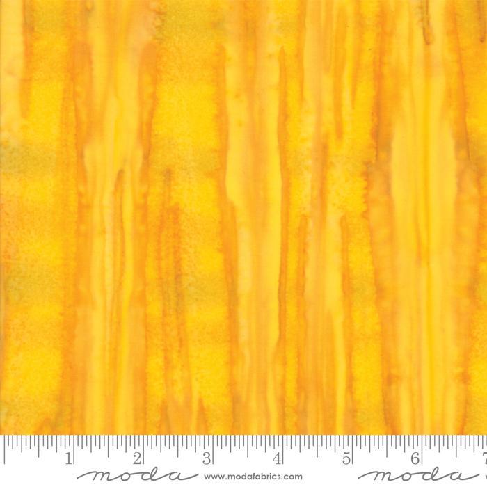 SALES - Salsa Saffron