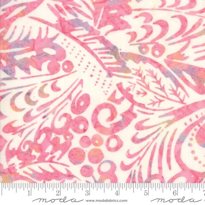 Batik - Parfait Strawberry Swirl