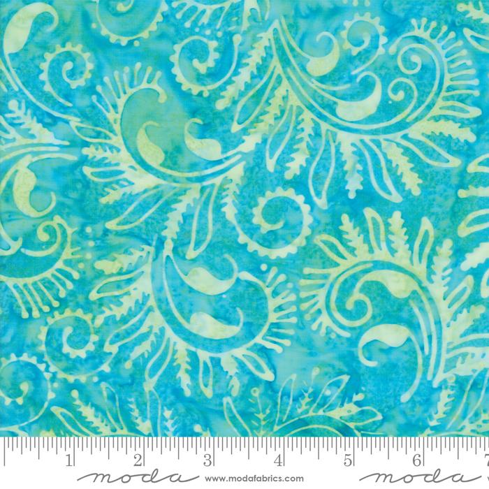 Batik, Moda, Bahama Surf