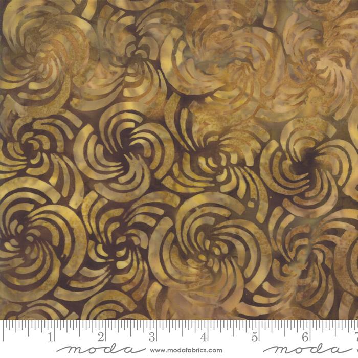 Bahama Cocoa Batik 4352-35
