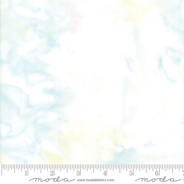 Bahama White Sand Batik 4352-39