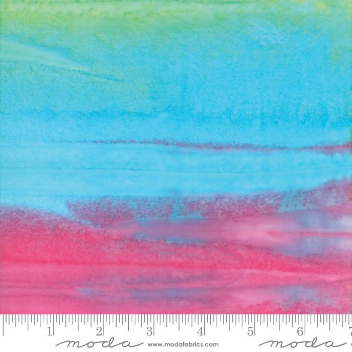 Santorini 4355-20 Rainbow
