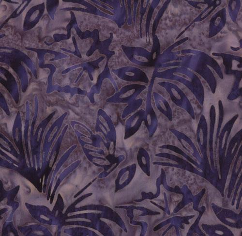 Dragonfly Summer 4584-33 Purple