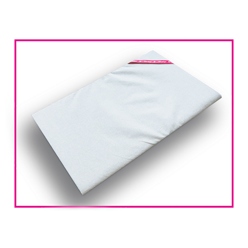 Ironing Pad Small
