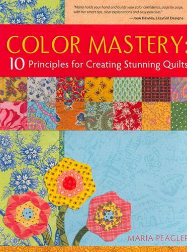 Color Mastery