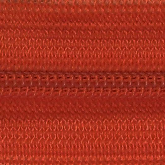 Beulon Zipper 14 Coral