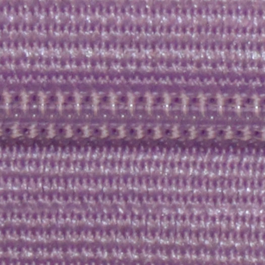 Beulon Zipper 14 Lilac