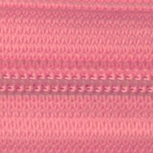 Beulon Zipper 22 Hot Pink