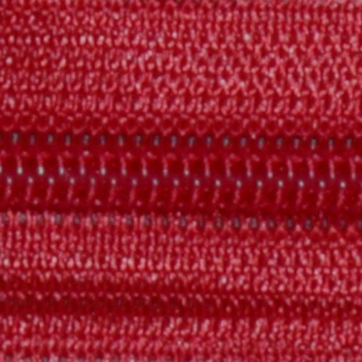 Beulon Zipper 22 Parade Red