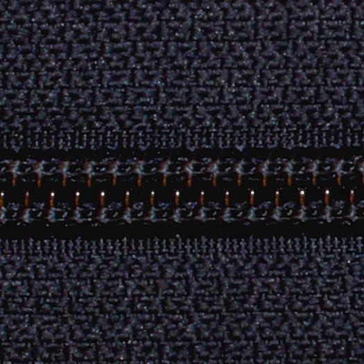 Ziplon Separating Zipper 22