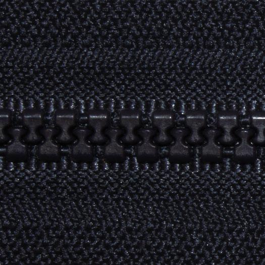 Fastrak Vislon Zipper 30-Navy