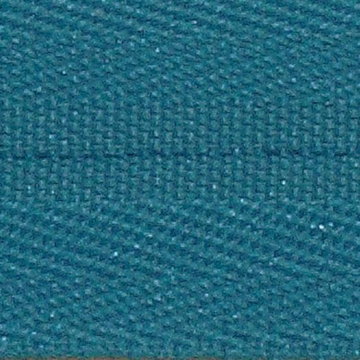 *Unique Invisible Zipper 14 Grotto (blue)