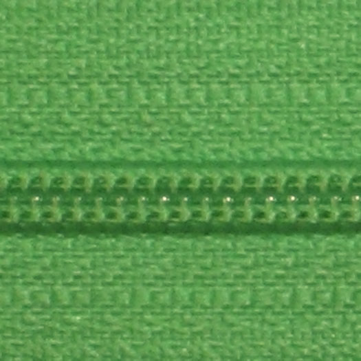 ziplon 9 green