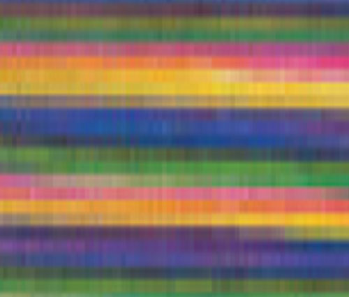 YLI Bright Pastels Variegated Thread