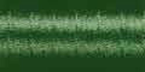 Silk Thread #100 - Forest Green