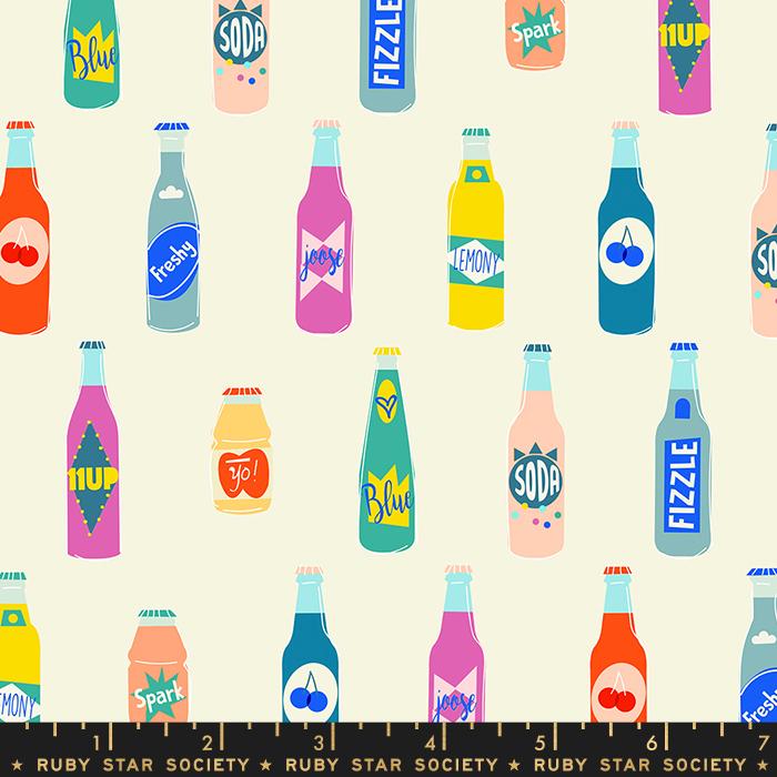 Pop Cream Soda RS1001 11