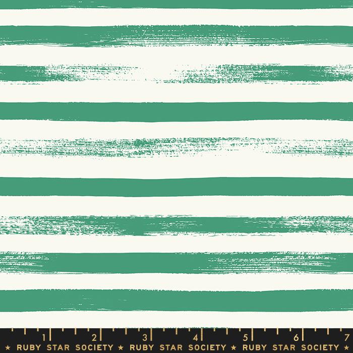 Zip Emerald Green RS1005 17