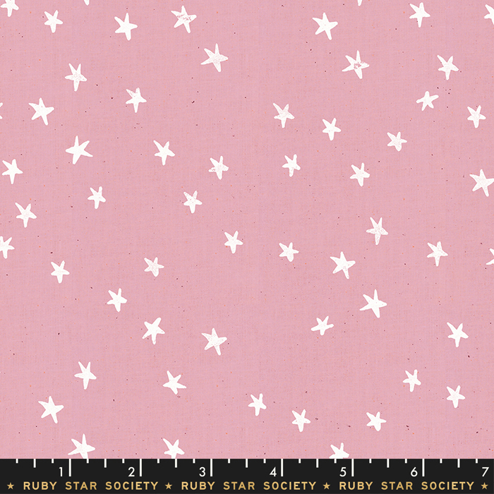 Darlings - Stars Lavender