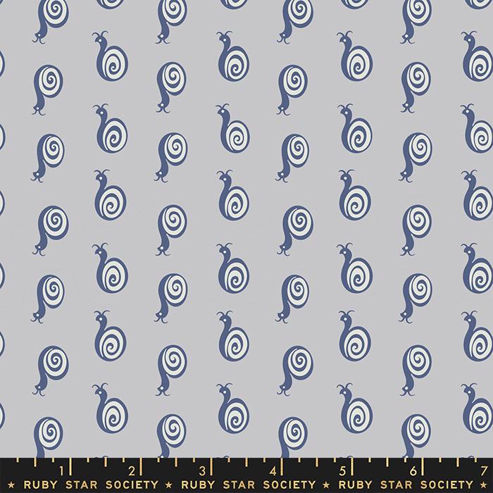 Liana Snails Dove RS3011 19