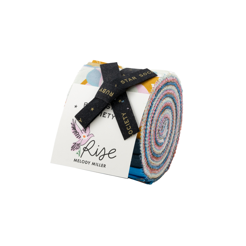 Rise Junior Jelly Roll®