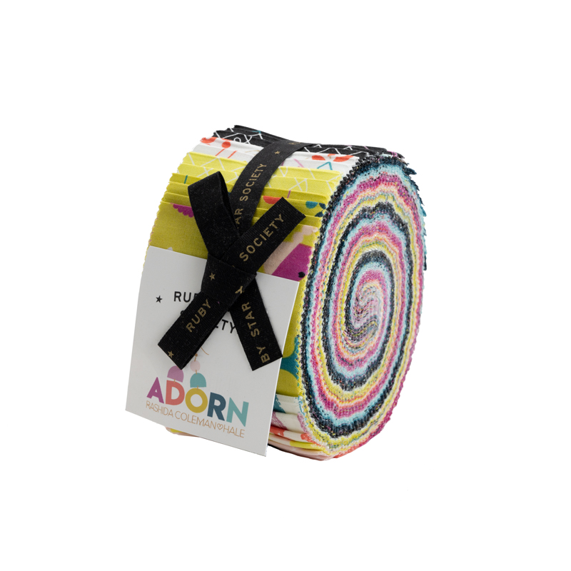 Adorn Jelly Roll®