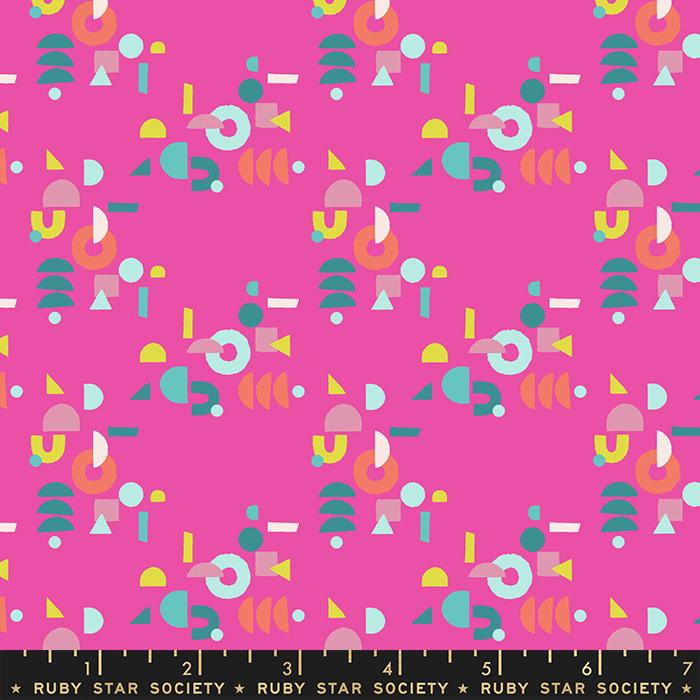 Adorn Berry, RS1022 16