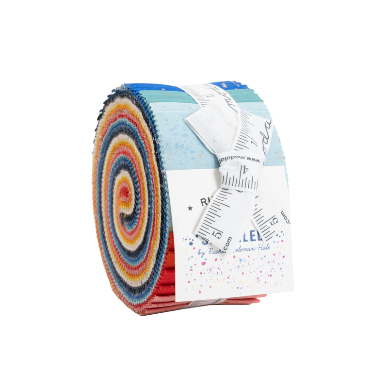 Speckled New Jelly Roll®