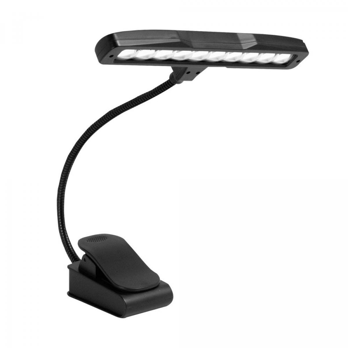OSG ORCH Light LED510 w/pwr adptr & bag