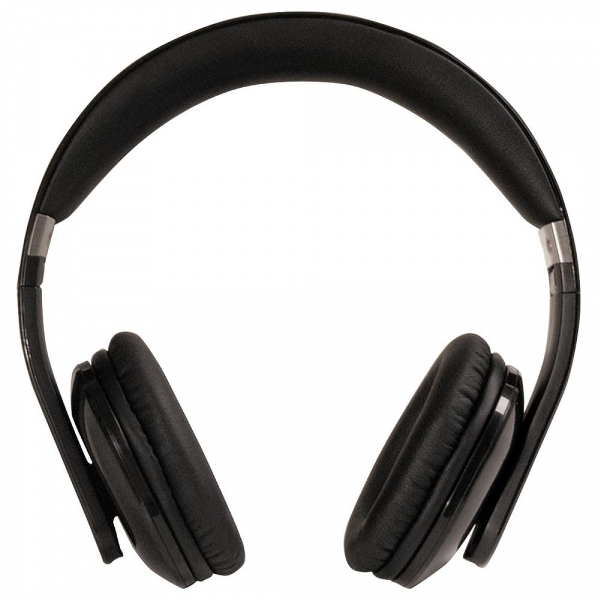 On Stage BH4500 Dual-Mode Bluetooth Stereo Headphones