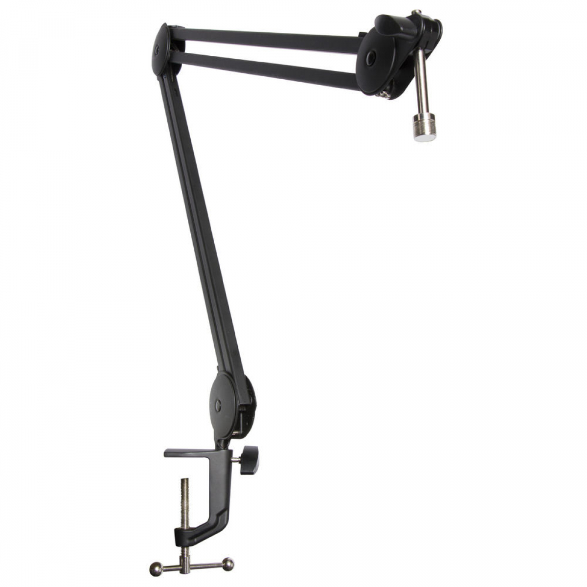 On Stage OS MBS7500 Professional Studio Boom Arm