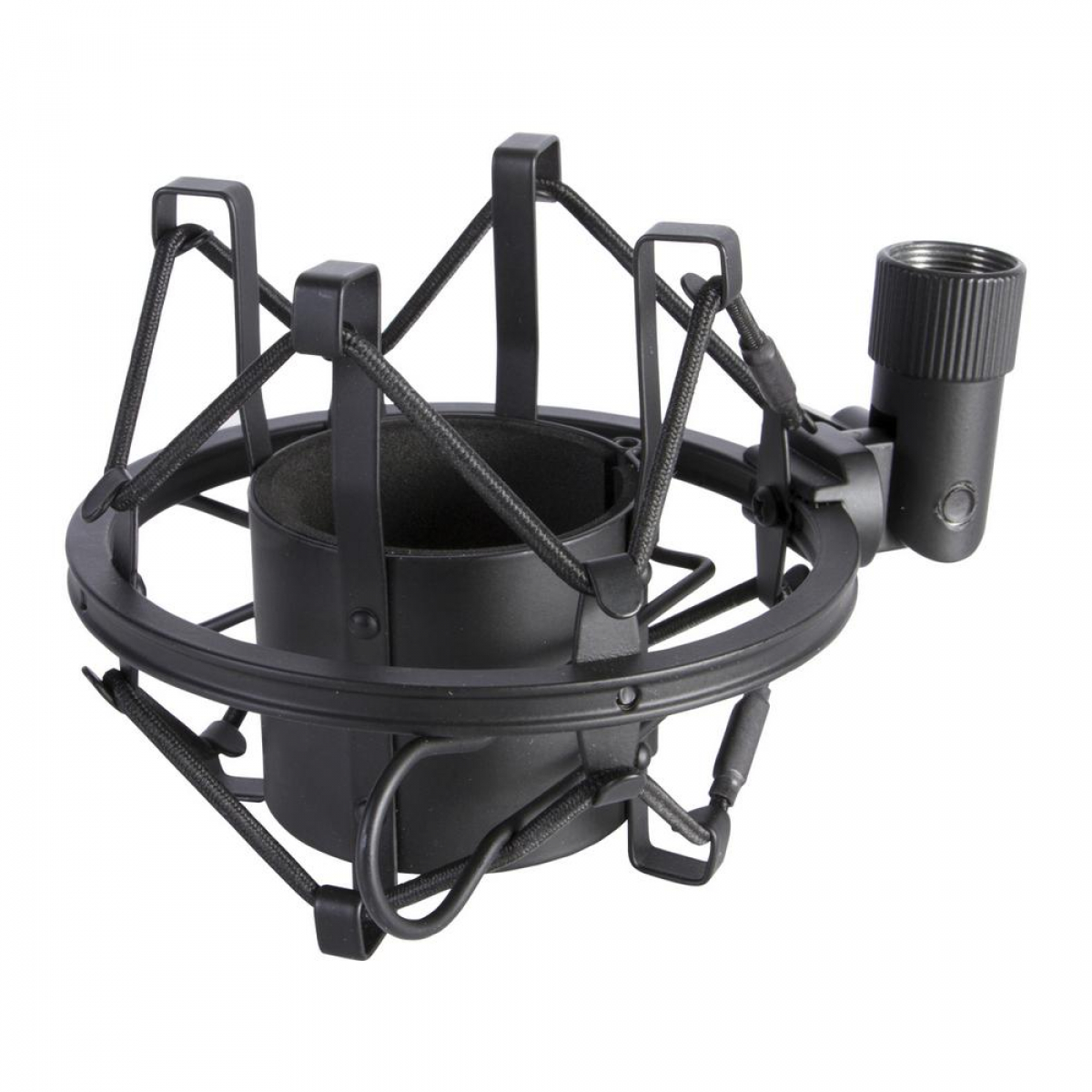 On-Stage OSMY410 Studio Microphone Shock Mount
