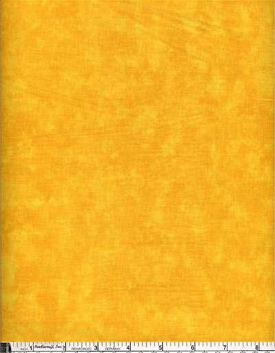 Needlecraft Cotton 108 Wideback Jersey Suede - Yellow 1503