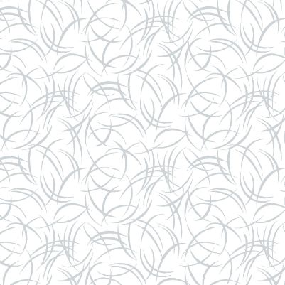 Quilter's Flour II White 9425-01W