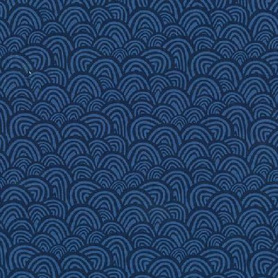Acadia Fabric