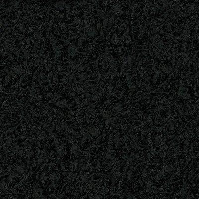 Fairy Frost CM0376-Onyx