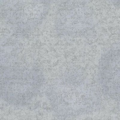 Fairy Frost - Platinum