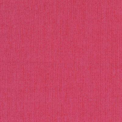 Peppered Cottons Cinnamon Pink!
