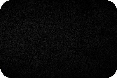 60inch Cuddle Black