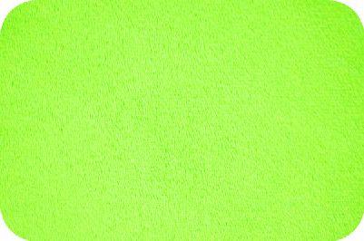 Cuddle 3 - Solid - Dark Lime