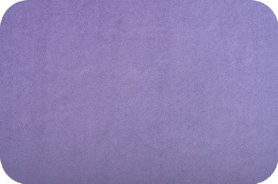 C390 Solid Cuddle 3 Extra Wide for Shannon Fabrics. 100% Polyester 90 wide