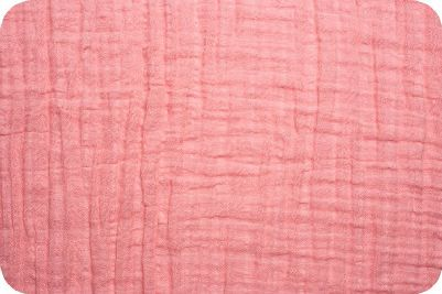 Embrace Paris Pink