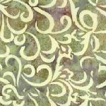 Coastal Chic Batik  21-021
