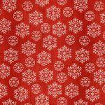 F9222-90 Winter Frost Flannel
