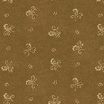 MASF9424-0 Heritage Woolies Flannel (20K)