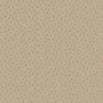 MarcusFabric Drywall Sanding Sponge 0114