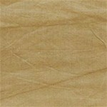 AGED MUSLIN CLOTH TAN WR8 Y139 141D2